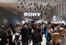Sony anticipates mobile profit despite revenue decline