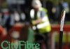 CityFibre recruitment drive aims to add up to 10,000 employees