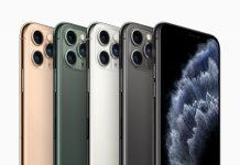 Apple confirms delayed launch of new iPhone