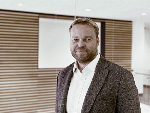 Radius prepares telecoms push