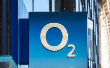 O2 offers £10m staff incentive