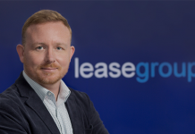 Lease Telecom offers white label branding to partners