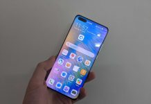 Device review: Huawei P40 Pro+