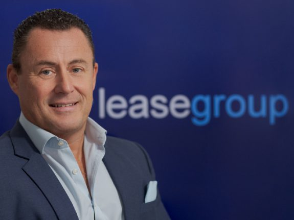Lease recruitment drive after solid lockdown business