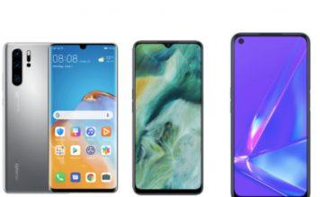 giffgaff adds trio of devices to portfolio