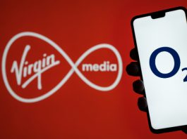 European Commission refers VIrgin-O2 merger to CMA
