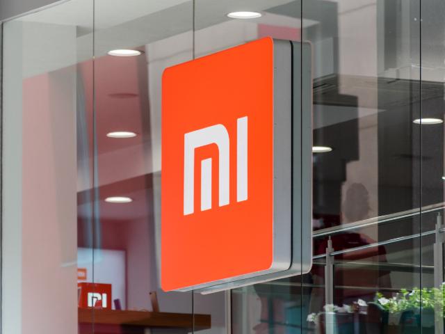 Xiaomi surges in Q3 EMEA while Huawei stumbles