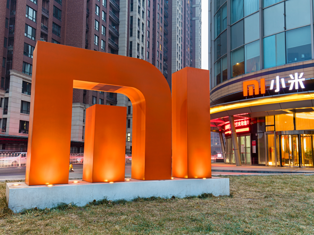 Xiaomi's Strong First Quarter, Recent Uncertainty Ring Up Mixed Investor Reaction class=