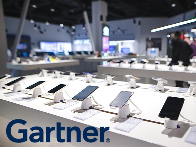 Samsung remains top smartphone vendor in Q2 despite sharp sales decline