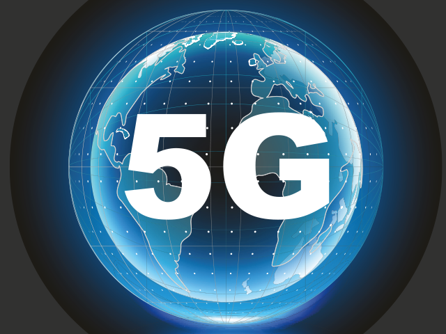 Operator business model needs overhaul in order to benefit from 5G, says report